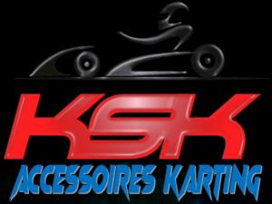 Accessoires Karting